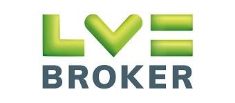 LV= Broker