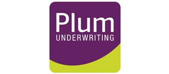 Plum Underwriting Ltd