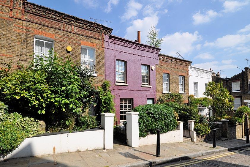 flat-roof-home-insurance