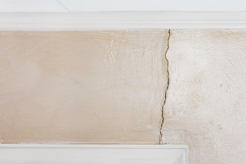 home-insurance-cracked-walls
