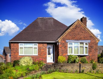 previously underpinned property insurance