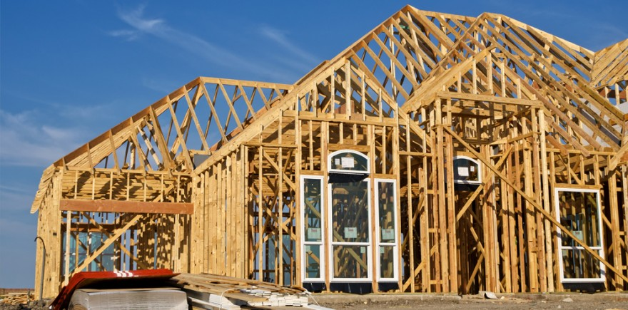 Timber Frame House Insurance Intelligent Insurance