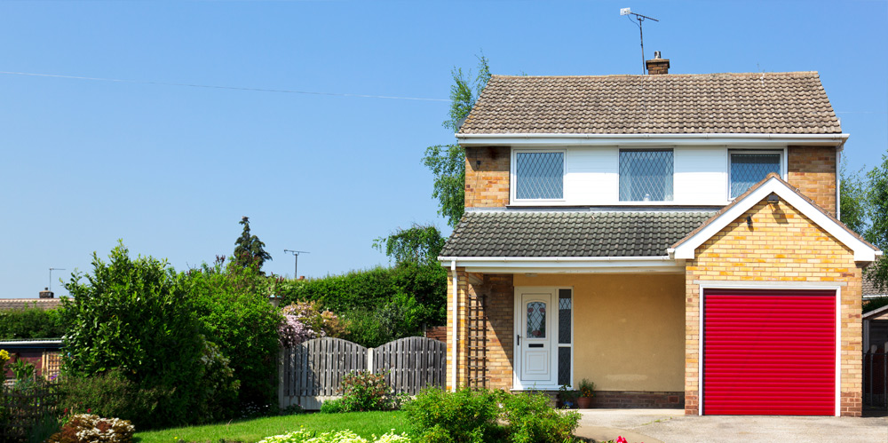 House Content Insurance For Holiday Let Properties